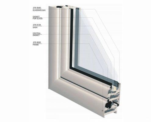 алуминиева-дограма-система-пони